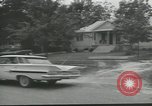 Image of Reserve airmen South Carolina United States USA, 1964, second 26 stock footage video 65675073404