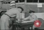 Image of Reserve airmen South Carolina United States USA, 1964, second 44 stock footage video 65675073404