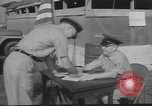 Image of Reserve airmen South Carolina United States USA, 1964, second 45 stock footage video 65675073404