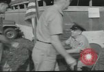 Image of Reserve airmen South Carolina United States USA, 1964, second 46 stock footage video 65675073404