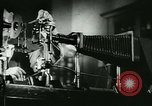 Image of railroad research United States USA, 1948, second 1 stock footage video 65675073415