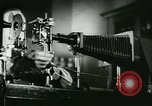 Image of railroad research United States USA, 1948, second 2 stock footage video 65675073415