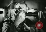 Image of railroad research United States USA, 1948, second 4 stock footage video 65675073415