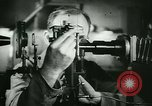 Image of railroad research United States USA, 1948, second 6 stock footage video 65675073415