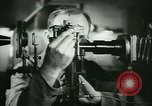 Image of railroad research United States USA, 1948, second 7 stock footage video 65675073415