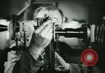 Image of railroad research United States USA, 1948, second 8 stock footage video 65675073415