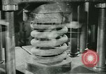 Image of railroad research United States USA, 1948, second 10 stock footage video 65675073415