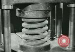 Image of railroad research United States USA, 1948, second 11 stock footage video 65675073415