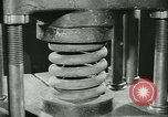Image of railroad research United States USA, 1948, second 12 stock footage video 65675073415
