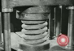 Image of railroad research United States USA, 1948, second 13 stock footage video 65675073415