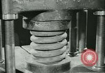 Image of railroad research United States USA, 1948, second 14 stock footage video 65675073415