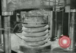 Image of railroad research United States USA, 1948, second 15 stock footage video 65675073415
