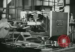 Image of railroad research United States USA, 1948, second 16 stock footage video 65675073415