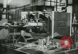 Image of railroad research United States USA, 1948, second 17 stock footage video 65675073415