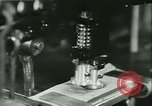 Image of railroad research United States USA, 1948, second 18 stock footage video 65675073415