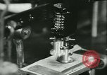 Image of railroad research United States USA, 1948, second 19 stock footage video 65675073415