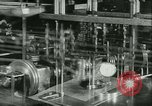Image of railroad research United States USA, 1948, second 20 stock footage video 65675073415