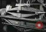 Image of railroad research United States USA, 1948, second 22 stock footage video 65675073415