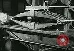 Image of railroad research United States USA, 1948, second 23 stock footage video 65675073415