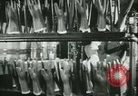 Image of railroad research United States USA, 1948, second 25 stock footage video 65675073415
