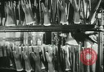 Image of railroad research United States USA, 1948, second 26 stock footage video 65675073415