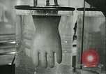 Image of railroad research United States USA, 1948, second 27 stock footage video 65675073415