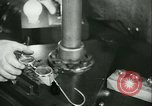 Image of railroad research United States USA, 1948, second 42 stock footage video 65675073415