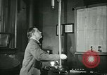 Image of railroad research United States USA, 1948, second 43 stock footage video 65675073415