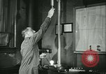 Image of railroad research United States USA, 1948, second 45 stock footage video 65675073415