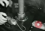 Image of railroad research United States USA, 1948, second 48 stock footage video 65675073415