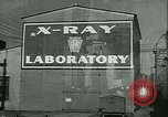 Image of railroad research United States USA, 1948, second 61 stock footage video 65675073415