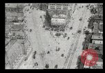 Image of New York City street scene early 1900s New York City USA, 1903, second 30 stock footage video 65675073418