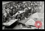 Image of Fulton Fish Market New York United States USA, 1903, second 15 stock footage video 65675073421
