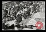 Image of Fulton Fish Market New York United States USA, 1903, second 19 stock footage video 65675073421