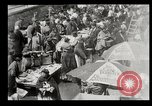 Image of Fulton Fish Market New York United States USA, 1903, second 20 stock footage video 65675073421