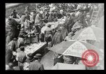 Image of Fulton Fish Market New York United States USA, 1903, second 22 stock footage video 65675073421