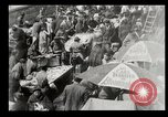 Image of Fulton Fish Market New York United States USA, 1903, second 23 stock footage video 65675073421