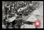 Image of Fulton Fish Market New York United States USA, 1903, second 24 stock footage video 65675073421