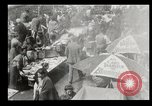 Image of Fulton Fish Market New York United States USA, 1903, second 27 stock footage video 65675073421