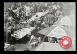 Image of Fulton Fish Market New York United States USA, 1903, second 29 stock footage video 65675073421