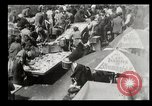 Image of Fulton Fish Market New York United States USA, 1903, second 31 stock footage video 65675073421