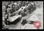 Image of Fulton Fish Market New York United States USA, 1903, second 32 stock footage video 65675073421