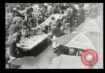 Image of Fulton Fish Market New York United States USA, 1903, second 33 stock footage video 65675073421