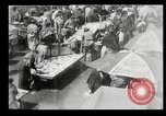 Image of Fulton Fish Market New York United States USA, 1903, second 36 stock footage video 65675073421