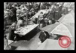 Image of Fulton Fish Market New York United States USA, 1903, second 37 stock footage video 65675073421