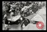 Image of Fulton Fish Market New York United States USA, 1903, second 38 stock footage video 65675073421