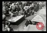 Image of Fulton Fish Market New York United States USA, 1903, second 39 stock footage video 65675073421