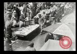Image of Fulton Fish Market New York United States USA, 1903, second 41 stock footage video 65675073421