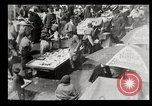 Image of Fulton Fish Market New York United States USA, 1903, second 42 stock footage video 65675073421