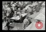 Image of Fulton Fish Market New York United States USA, 1903, second 45 stock footage video 65675073421